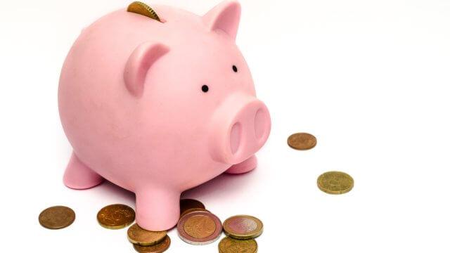 iDeCoで節税のイメージ